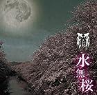 水無桜【Bタイプ】【初回限定盤】()