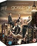 Gossip Girl Season 1 - 6 / ゴシップガール シーズン 1 - 6 [DVD][Import]