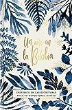 Un año en la Biblia, acuarela / A year in the Bible, watercolor