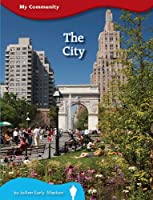 The City (Amicus Readers)