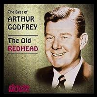 Best of Arthur Godfrey-Old Red