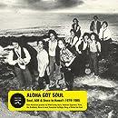 ALOHA GOT SOUL - SOUL, AOR & DISCO IN HAWAI'I 1979-1985 [輸入盤CD] [STRUT133CD]