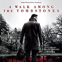 Ost: a Walk Among the Tombston