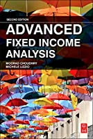 Advanced Fixed Income Analysis, Second Edition