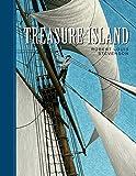 Treasure Island (Unabridged Classics)