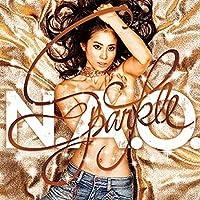 SPARKLE(+DVD)(ltd.) by N.A.O. (2014-12-17)