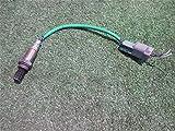 スズキ 純正 アルト HA24系 《 HA24S 》 O2センサー P81700-17010235