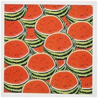 Watermelon - Greeting Card 6 x 6 inches single (gc_1160_5) [並行輸入品]