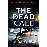 The Dead Call: 6