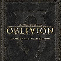 The Elder Scrolls IV: Oblivion Game of the Year Edition(輸入版:北米)
