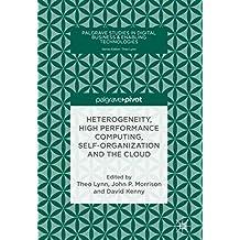 Heterogeneity, High Performance Computing, Self-Organization and the Cloud (Palgrave Studies in Digital Business & Enabling Technologies)