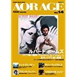 AOR AGE Vol.14 (シンコー・ミュージックMOOK)