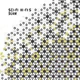 Sci-Fi Hi-Fi Volume 5