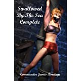Swallowed By The Sea - Complete
