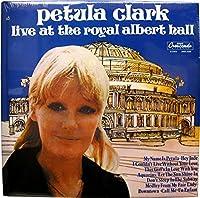 Live at the Royal Albert Hall [Analog]
