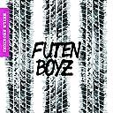 【早期購入特典あり】Futen Boyz(DVD付)(ポスターB3サイズ)
