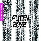 Futen Boyz