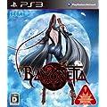 BAYONETTA(ベヨネッタ) 特典 スペシャルサウンドトラック「RODIN'S SELECTION」付き - PS3