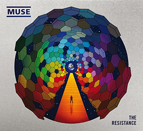 The Resistance / Muse