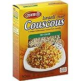 Osem Tri Color Pearl Couscous, 250 g
