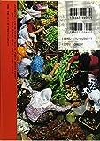 民族の世界史 6 東南アジアの民族と歴史 画像