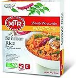MTR Sambar Rice, 300g