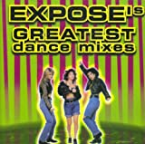 Greatest Dance Mixes    (Thump Records)
