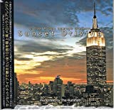 Urban Night Lounge presents Performed by The Illminati Sunset Driving