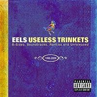Useless Trinkets: B Sides Soundtracks 1996-2006