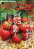 NHK 趣味の園芸 やさいの時間 2012年 10月号 [雑誌] 画像
