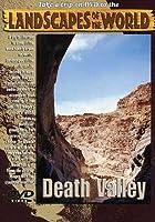 Death Valley [DVD] [Import]