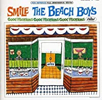 The Smile Sessions by The Beach Boys (2011-10-31)