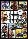 価格改定 Grand Theft Auto V(日本語版) オンラインコード版