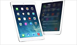【Mac ipad iphone】Apple製品