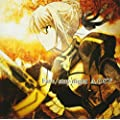 TVアニメ「Fate/stay night A. OST」