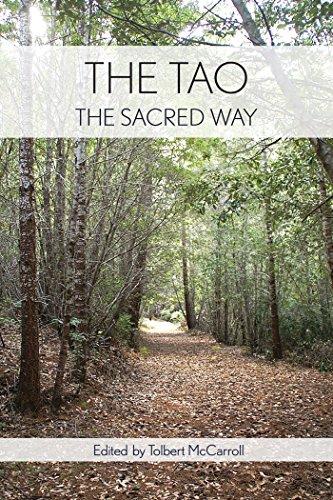 THE TAO: The Sacred Way (English Edition)