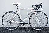 R)Orbea(オルベア) ORCA BRONZE(オルカ ブロンズ) ロードバイク 2012年 52サイズ