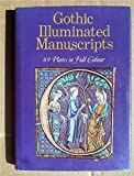 Gothic Illuminated Manuscripts (Cameo)