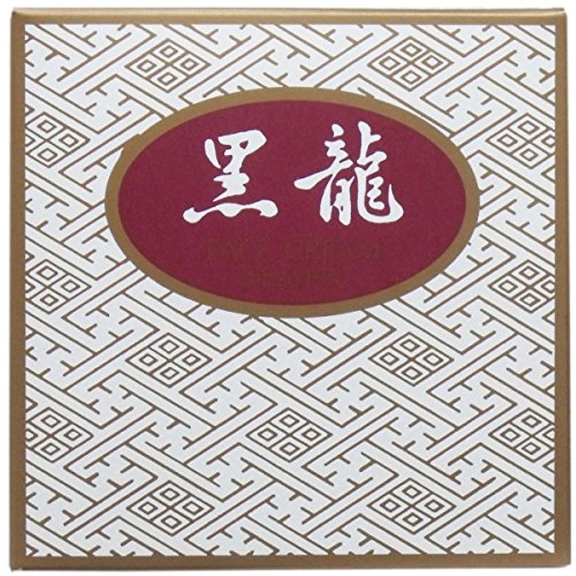 ファンブルランドリー壁薬効クリーム 黒龍 金線 70g×3個セット