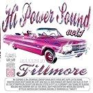 HI POWER SOUND MIXXXED BY FILLMORE