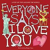 Everyone Says I Love You -