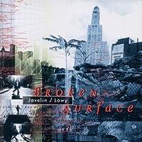 Broken Surface