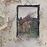 Led Zeppelin<br />Led Zeppelin 4