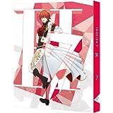 アイドリッシュセブン 7 (特装限定版) [Blu-ray]