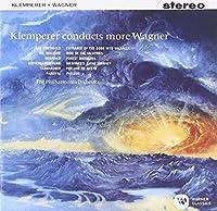 ワーグナー管弦楽曲集第3集-ヴァルキューレの騎行 他
