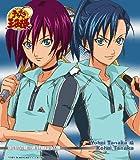 THE BEST OF RIVAL PLAYERS YOHEI TANAKA&KOHEI TANAKA