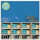 Hello, Summer [12 inch Analog]