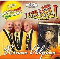 Nonno Alpino