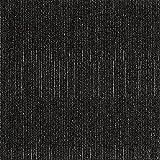 スミノエ タイルカーペット ECOS SG-312 50X50㎝ 20枚セット 13319450