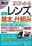図解入門よくわかる最新レンズの基本と仕組み[第2版] (How-nual図解入門Visual Guide Book)